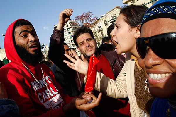 egypt-tahrir-square-international-women-s-day_full_600