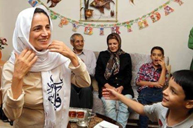 Nasrin-Sotoudeh-frei-02