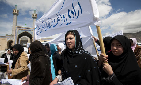 Afghan-Women-Protest-New--001