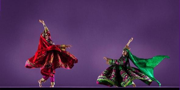 Ballet_Afsaneh