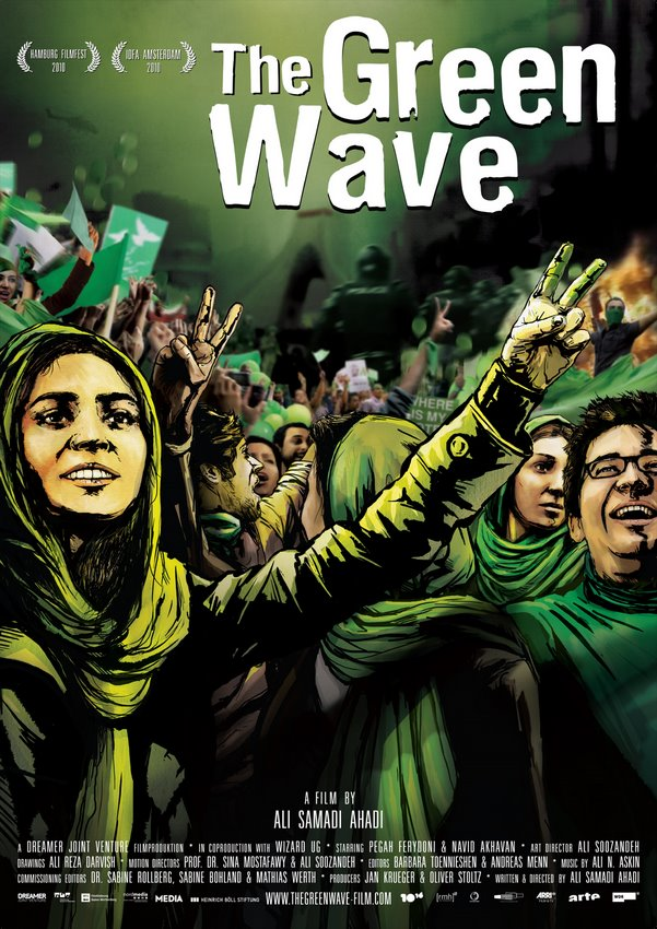 The-Green-Wave-film