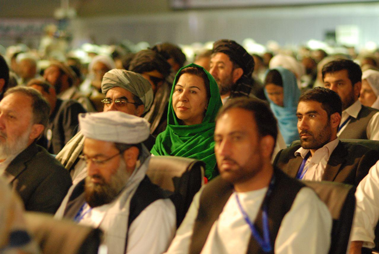 afghanistan_women_peacejirga