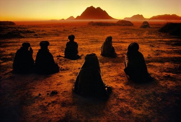 taliban poetry