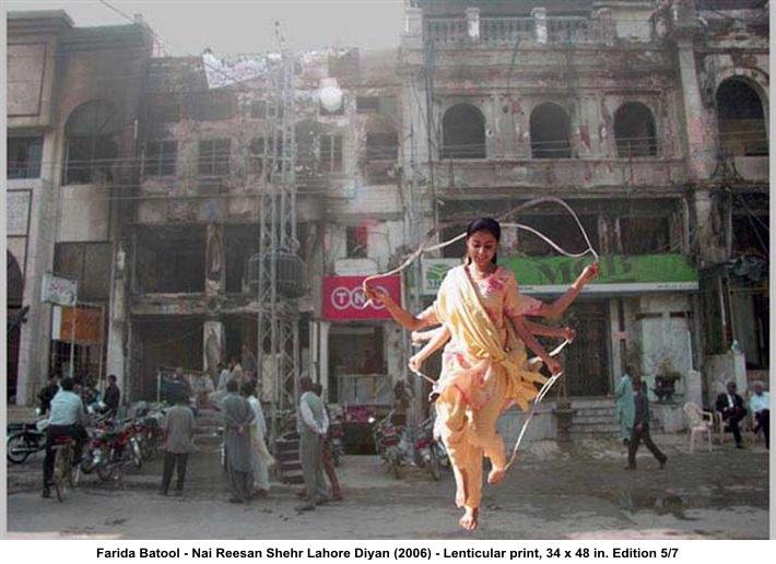 Batool_Lahore_Diyan