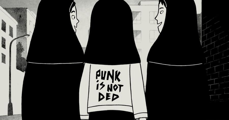 http://stealthishijab.files.wordpress.com/2012/06/punk-is-not-ded.jpg
