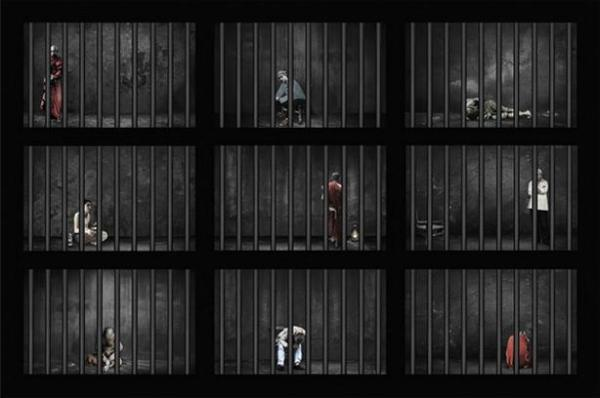 burma-jwt-cells-with-prisoners-1