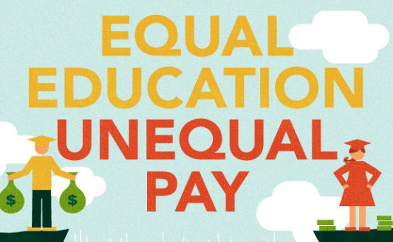 equal-education-unequal-pay-thumb-556x343