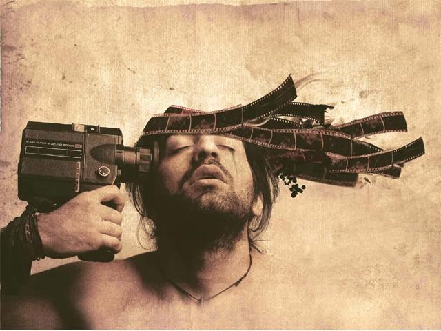 Iranian-Film-Festival-Publicity-640x4801