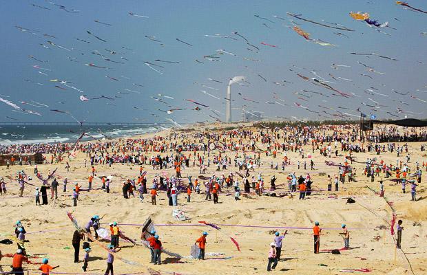 beach-wide-shot_1454557i