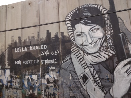 https://stealthishijab.files.wordpress.com/2014/07/leila_khaled_-_bethlehem_wall_graffiti_2012-05-27.jpg?w=700
