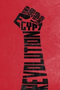 RevolutionDisplay