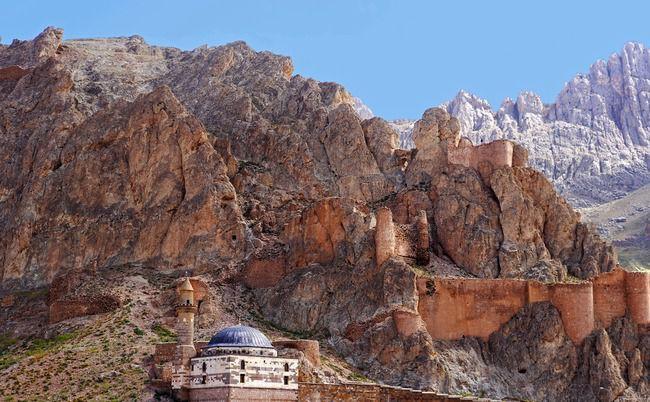 turquie-kurdistan-turc-nature-paysages--a27fc1T650