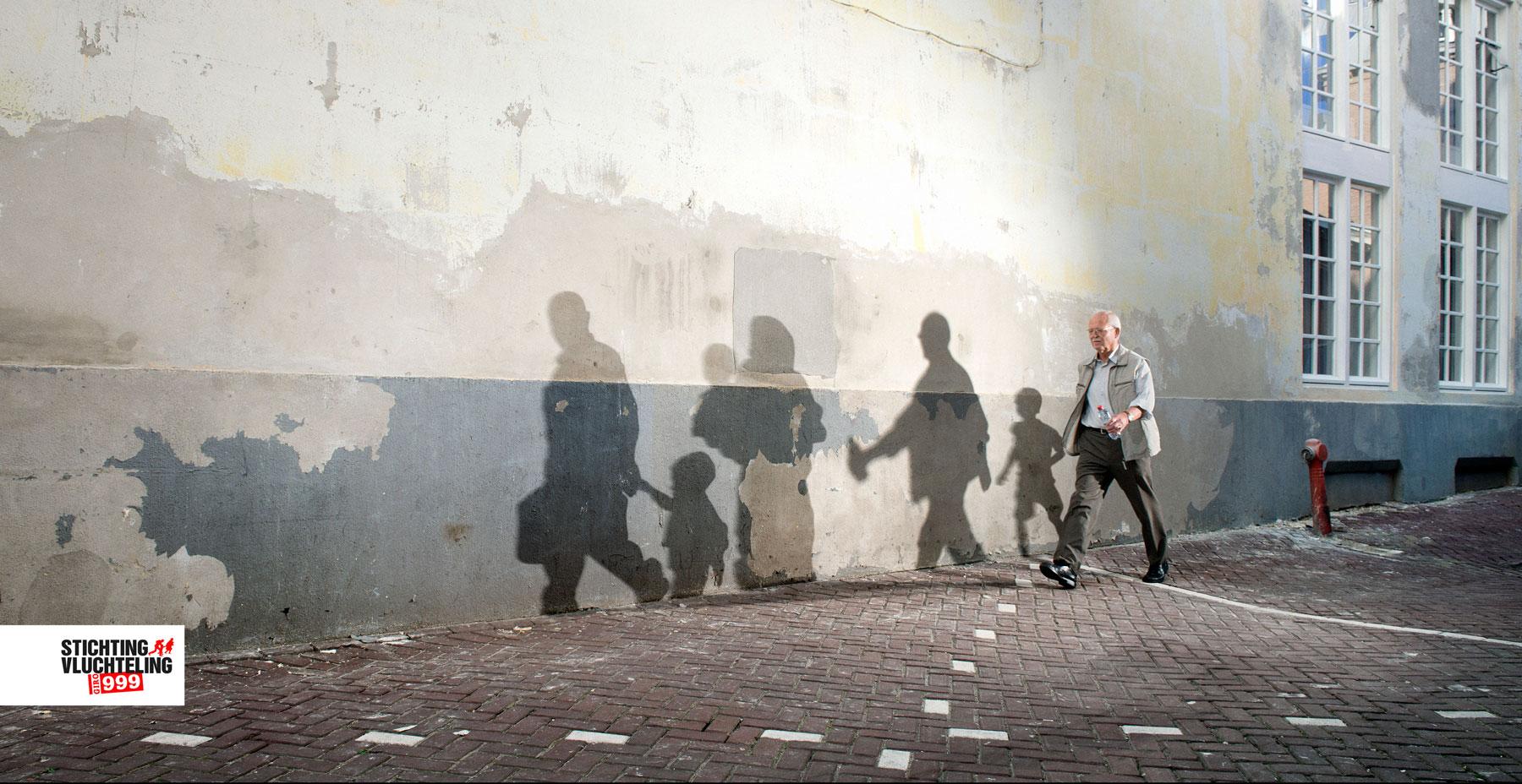 Stichting-Vluchteling-The-Dutch-Refugee-Foundation-1