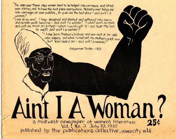 aintiawoman_midwest_newspaper_of_womens_liberation_2