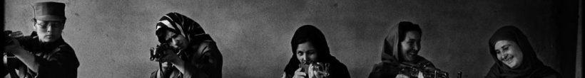 cropped-afghanistan-17.jpg